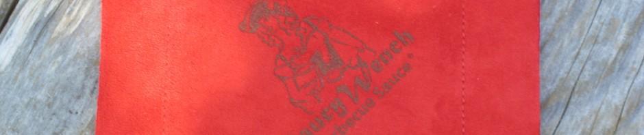 IMG_1540-Red Pot Holder