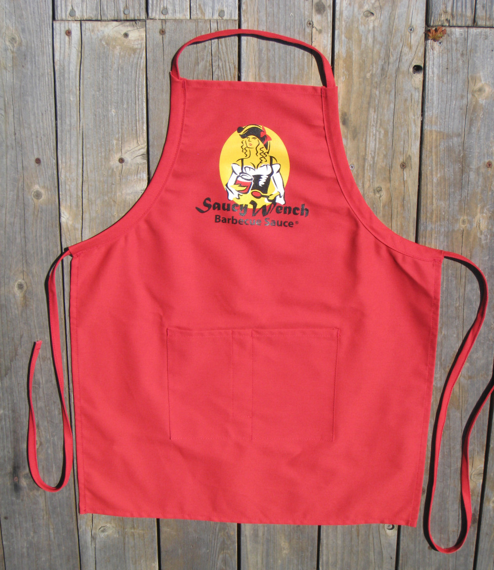 IMG_1547-Red Apron