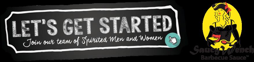 Logo-lets-get-started