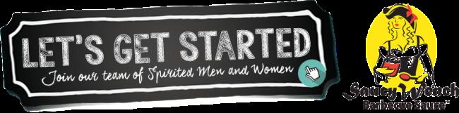Logo-letsgetstarted(2)